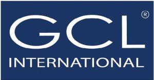 Global UK