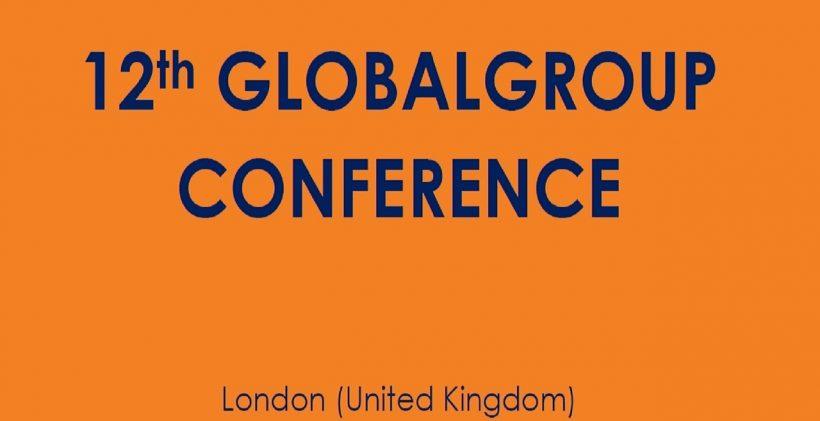 گلوبال کنفرانس