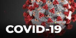 Covid 19 ISO
