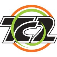 logo tc2